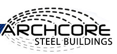 Archcore Steel Buildings